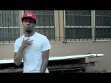 Lil B - R.I.P. The Rap Game(VIDEO)HARDER THEN D.O.R?!!!!!CLASSIC