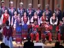 Иди и буди - Кубанский казачий хор и Софья Бовтун