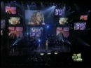 Mariah Carey My All Live Blockbuster Awards 1998