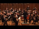 Beethoven Turkish March and Overture to Ruins of Athens Boston Civic Symphony