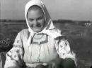 Битва за нашу Советскую Украину - Центральная и Украинская студии кинохроники (1943)