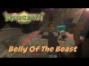 Wynncraft Gavel: Belly Of The Beast Quest Guide!