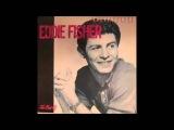Eddie Fisher - Shalom