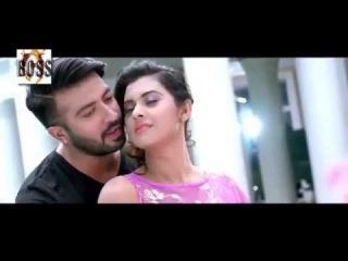 Kono Mane Nei To Full HD Video Song   Bossgiri Bangla New Movie   Shakib Khan Bubli   Imran & Nancy