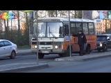 В Архангельске искали преступников, сбежавших из-под стражи