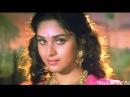 Bin Sajan Jhula Jhulu Jhankar HD 720p Damini Lightning 1993
