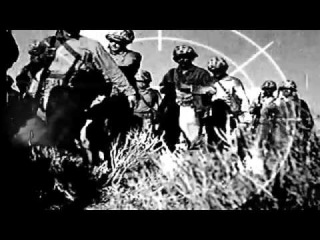 NAPALM DEATH - On The Brink Of Extinction (OFFICIAL VIDEO)