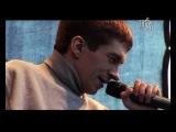 Владимир Бочаров - Традиции старых воров (Фестиваль шансона Тверь 2008)