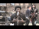 Charles Bradley Menahan Street Band Live From The House Of Soul