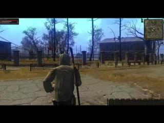 Stalker Online - Гайд №4 (Первые деньги)