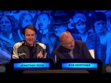 The Big Fat Quiz of Everything 1x01