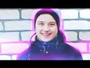 Первое видео ивангая/eeoneguy
