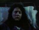 Восставший из ада 2 Дорога в ад 1988 Гаврилов VHS