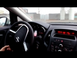 Chip tuning Opel Astra J 1.6