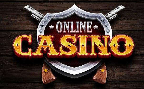 Игры казино и слот-игры от казино 888 — на реальные