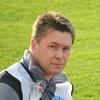 Sergey Glagolev