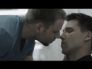 """Hozier - Take me to Church (Марк и Кай фильм -Свободное падение-)Для гей группы в контакте """"художественные гей фильмы.музыка.сти"""