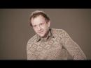 Проклятие ( реж. Жора Крыжовников 2012) HD720p