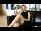 Hayley Marie Coppin Panty Flashes UpskirtJerk 1080p