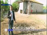 Выпущенный армянами снаряд в Карабахе попал в азербайджанское село.| АЗЕРБАЙДЖАН, AZERBAIJAN, AZERBAYCAN, БАКУ, BAKU,BAKI, 2016