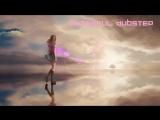 Yogi - Follow You Ft. Ayah Marar (Trolly Snatcha Remix)