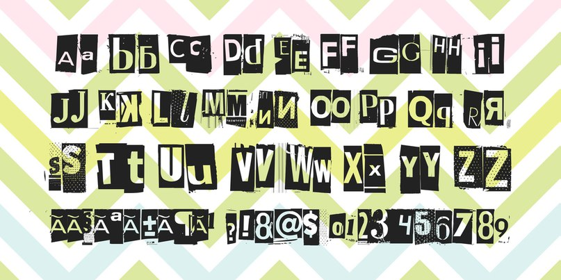 Download phorssa font (typeface)