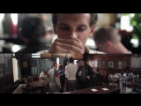Stromae- Alors On Dance