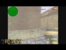 ESTONIA - 3 dgl hs with airshot