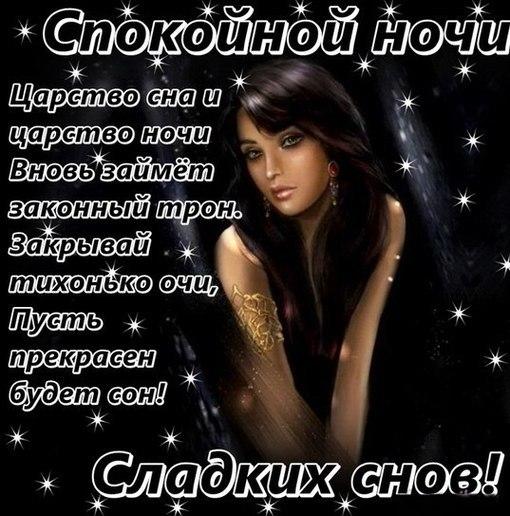 Алия Хакимова |