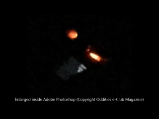 Australia UFO Video 2016 _ UFO filmed Australia _ UFO over Gold Coast
