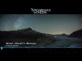 Furkan Senol - Wind (Musty Remix) [Music Video]
