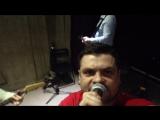 Видео приглашение Tabasco Band!!