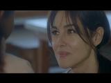 Фрагмент из бразильского фильма Na Quebrada (2014)
