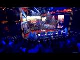 Группа «Рекорд Оркестр». Выступление ( 720p )