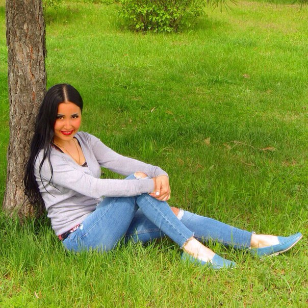 Сайт знакомств казань tatarlove