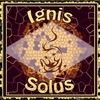 Ignis Solus (18+)
