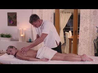 Sofi Goldfinger A Fantasy Massage With Sofi Goldfinger