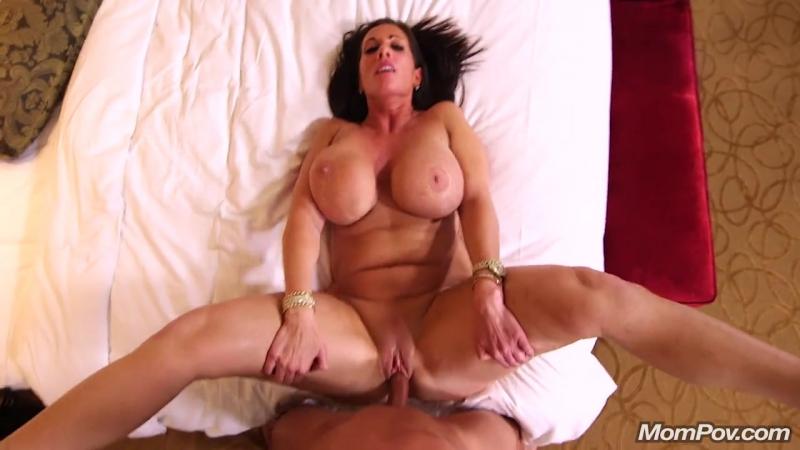 Kendra Brazzers, Mom POVD, female, publicagent, fakeagent, casting, кастинг, порно, sex, porno,