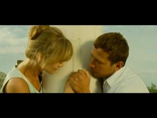 Трейлер. Качели (2008)