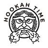 Кальянная Hookah Time Марьино