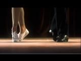 Из к_ф Грязные танцы (Dirty Dancing) - Hungry eyes (1987)