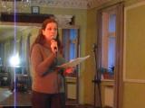 Клуб поэтов Черноморки