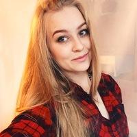 Анжелика Лысенко