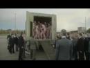 Nazilerin-yahudilere-uyguladigi-egzoz-katliami-ndan-goruntu-fasizmin-cirkin-yuzu-240p