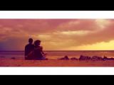 DJ M.E.G. feat. Карина КоксНа Краю Земли