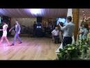 Свадебный танец Леши и Даши Мот feat. Бьянка - Абсолютно Всё