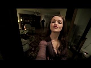 ужасов страшное секс видео