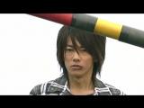 [FRT Sora] Kamen Rider Den-O - 44 [720p] [SUB]