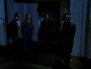 Баффі-переможниця вампірів 2 серія