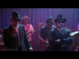 Rawhide - The Blues Brothers (5-9) Movie CLIP (1980) HD